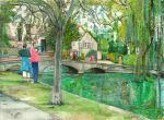 Bourton_on_the_Water.jpg