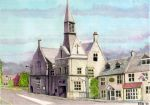 Stow_on_the_Wold_Town_Hall.jpg