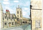 St_Peters_Winchcombe_mid-day.jpg