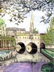 Pultley_Bridge_Bath.jpg
