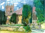 Stanway_Church.jpg